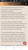 Viral Netizen Ributkan Arti Kata Uwu Apa Jawaban Versi Kamu