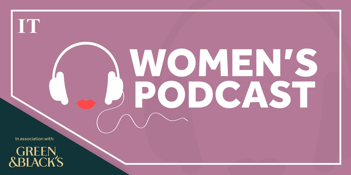 thewomenspodcast itwomenspodcast twitter