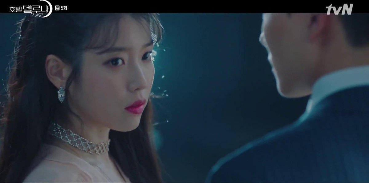 Hotel Del Luna Ep 3 Dailymotion - Korean Idol