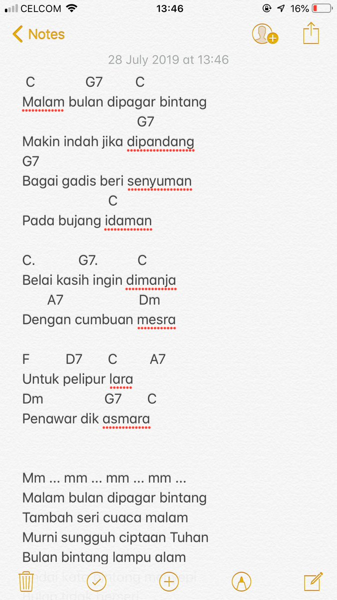 Sungguh Indah Chord : sungguh, indah, chord, Ashman, Twitter:, Guitarists/ukulelist/pianist/kazooist:, Chords, Here., Original, It'll, Easier, Https://t.co/ZvpXWnYkcq