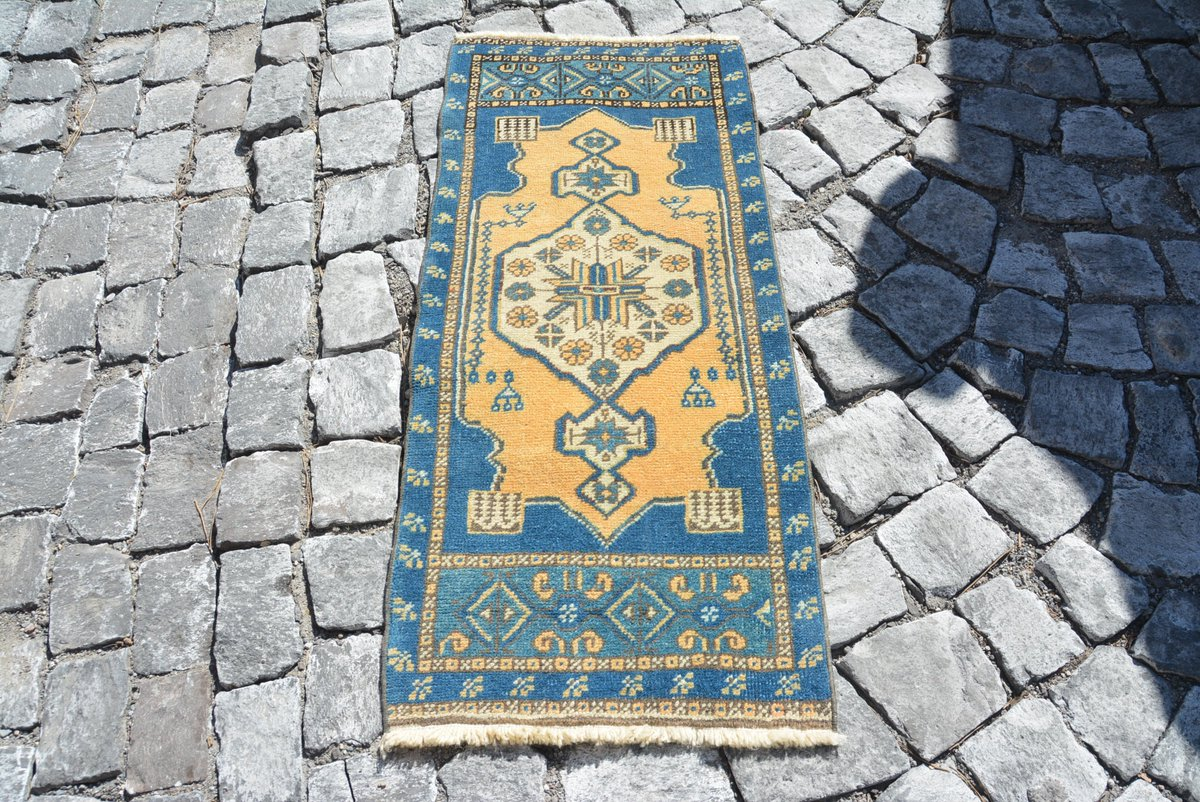 Decorative Vintage Rugs On Twitter Excited To Share The