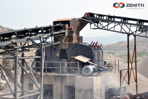 Image result for Shanghai Zenith minerals sales CO, ltd