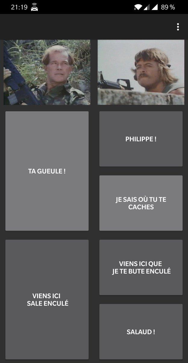 Je Sais Ou Tu Te Caches : caches, Nanarland, Twitter:, Philippe, »…