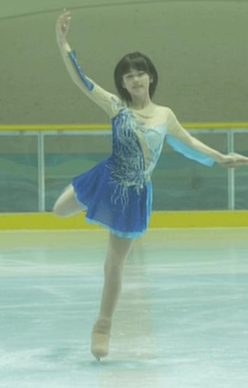 """サイモン・カークの腕 on Twitter: """"渋野日向子のマスコミ加熱過剰報道を見るとやっぱりスケート選手を辞めて良かったのかなと思ったりもする。 #小芝風花… """""""