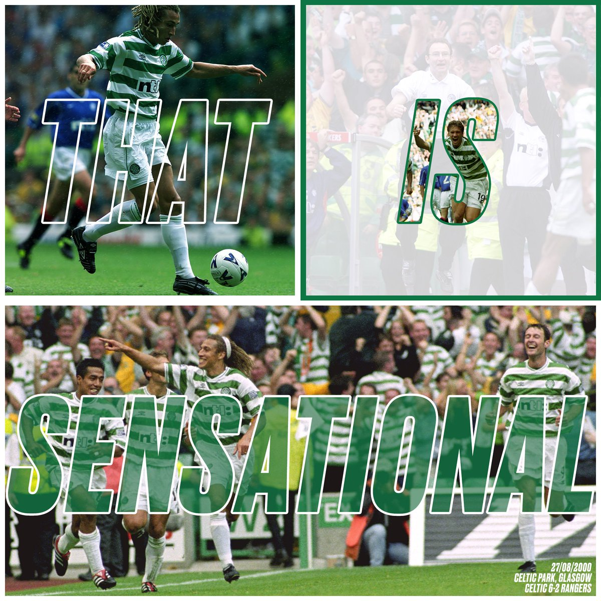 celtic football club celticfc