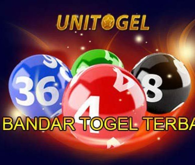 Emailme Form The Immense Thrill Of Participating In Togel Singa