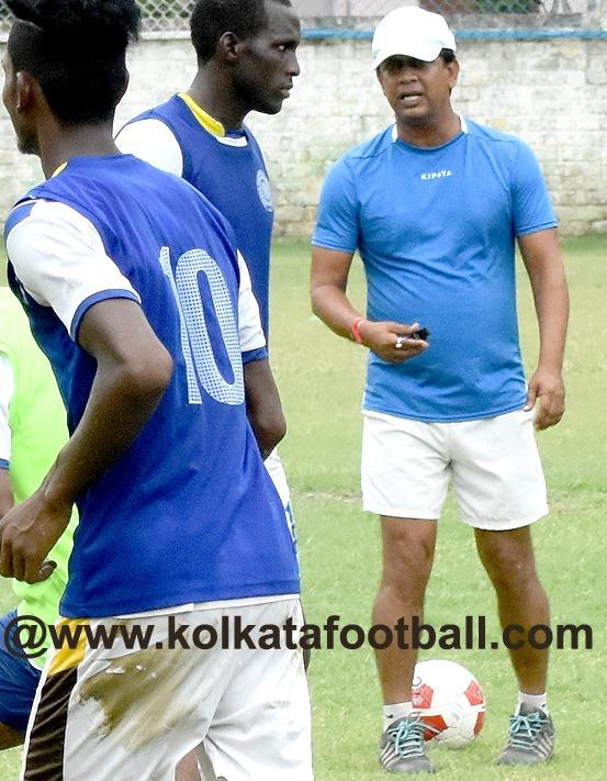 Kol_Football photo
