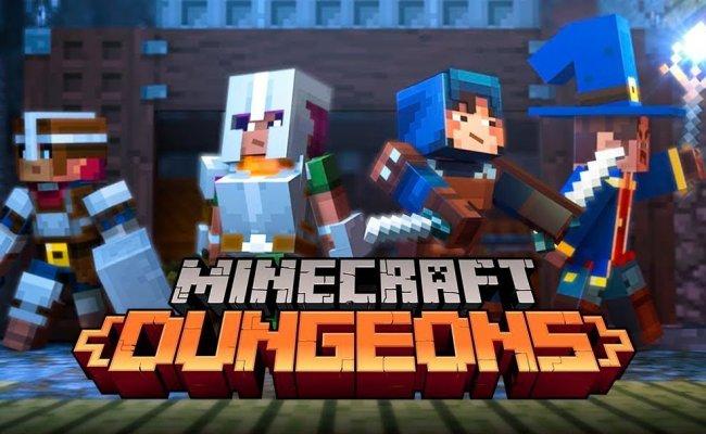 Precio Más Bajo Con Comprar Mejor Dungeon Magic Minecraft