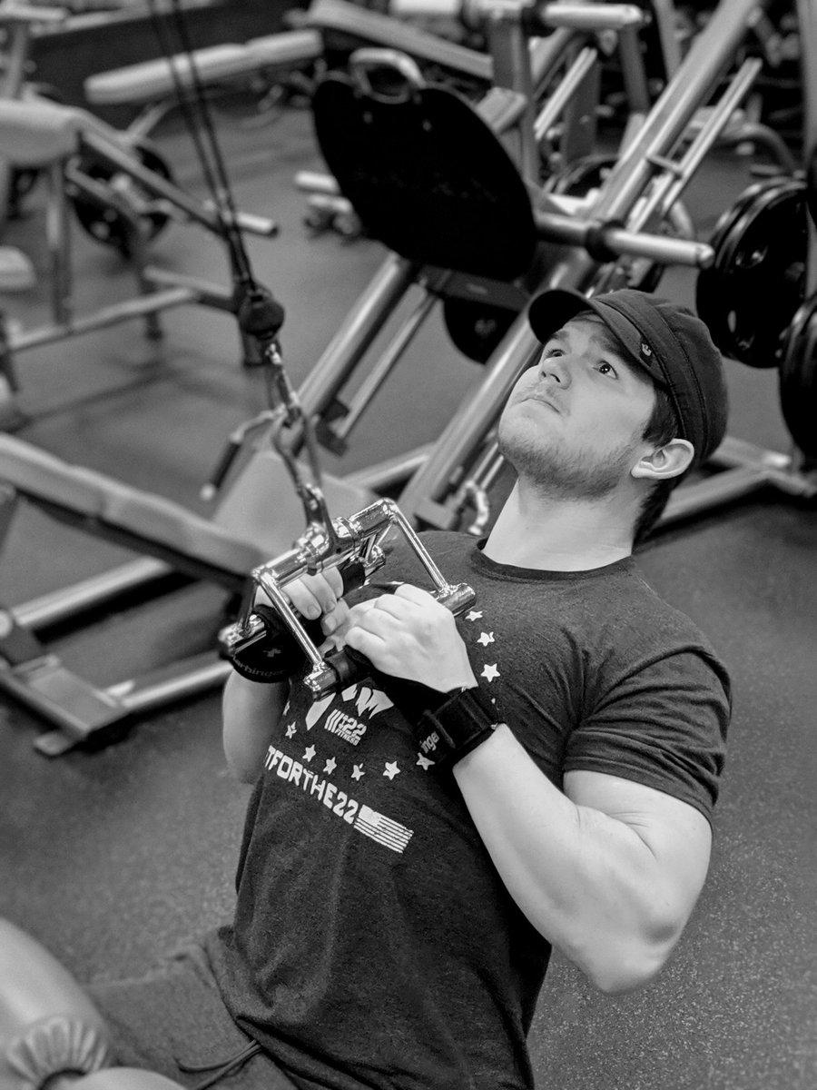 Planet Fitness White Oak : planet, fitness, white, Hentai, Twitter:,