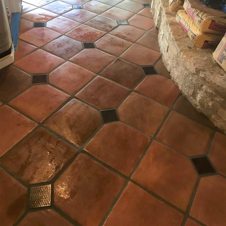 rustico tile stone on twitter fresh