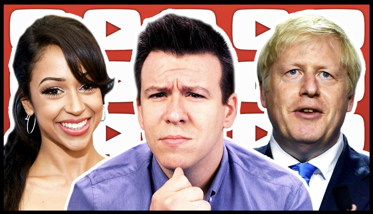 philip defranco phillyd twitter