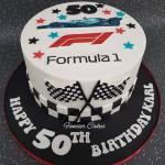 Formula1cake Hashtag On Twitter
