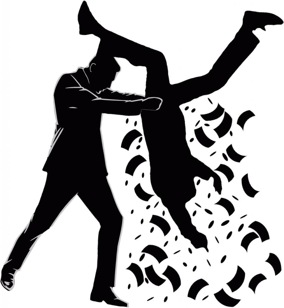test ツイッターメディア - 暗号資産まとめブログの新着記事 「【tweet】フリーランスが正社員と同等の年収を得るためには、正社員が受け取る収入のおよそ2倍を稼ぐことが目安。)」 https://t.co/xxvczEEAdw https://t.co/6FrDuD6cnt