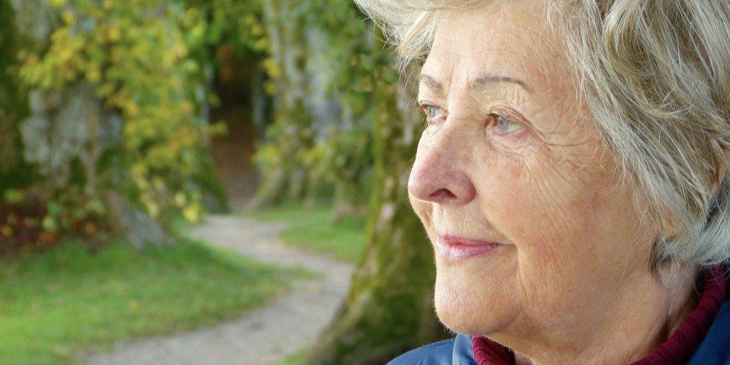 The Uk British Seniors Singles Dating Online Site
