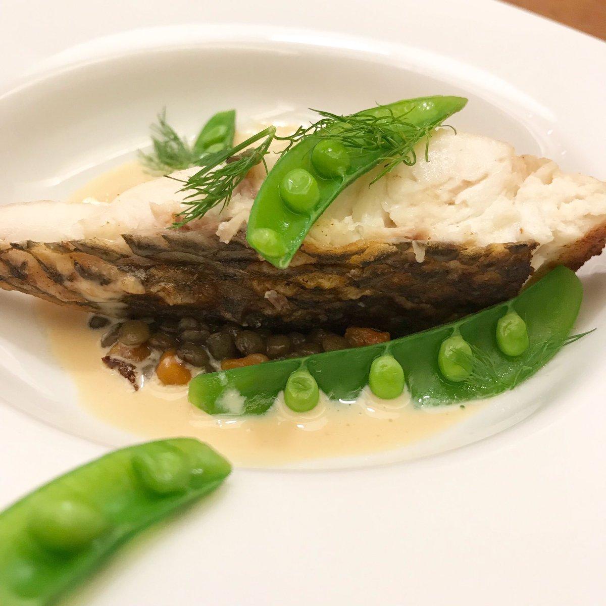 最高の,最も食べ物の寫真: 新しい タイ 魚 料理