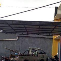 Canopy Baja Ringan Tanpa Tiang Halim Perdana Kusuma P Twitter