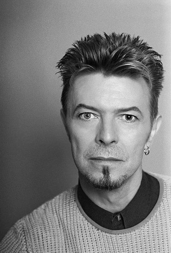 David Bowie 1997 : david, bowie, David, Bowie, Twitter:,