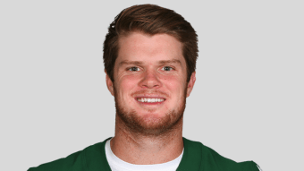 NSFWBDs React To Sam Darnold Being Out With Mono