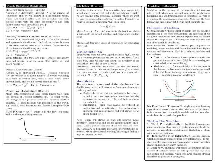test Twitter Media - 10-page (PDF) #DataScience Cheat Sheet covers concepts in Statistical Learning, #MachineLearning, #DeepLearning, Probability, #Statistics, #BigData frameworks, SQL, etc.:  👉https://t.co/JfnKndlT5Y👈 ———————— #AI #DataScientists #Algorithms #DataLiteracy #BeDataBrilliant #abdsc https://t.co/MQVP5fXDFG