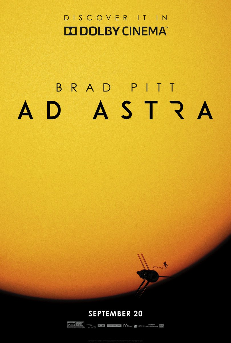 Ad Astra Film Streaming Vf : astra, streaming, Watch, Astra, Movie, (2019), Online, (@astra_movies), Twitter