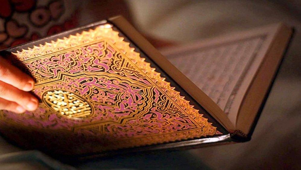 نجوم مصرية تردد قنوات القرآن الكريم 2019 عبر النايل سات