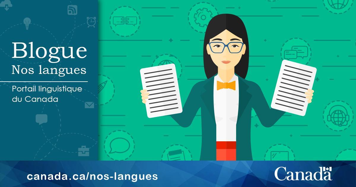 traducteur du mot cv francais anglais
