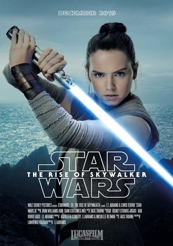 Star Wars 9 Streaming Vf : streaming, Wars:, L'ascension, Skywalker, Francais, (@star_ascension), Twitter