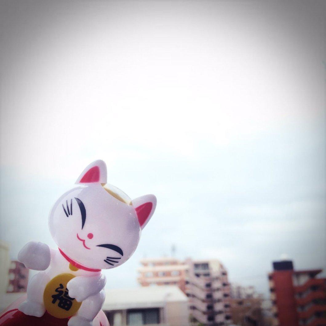 test ツイッターメディア - 2019/10/18 10:00 博多 #fukuoka rainy 19℃ https://t.co/r4oy9O3p4B #japan #일본 #日本 #후쿠오카 #福岡 #visitfukuoka #후쿠오카여행 #福岡旅行 #japantrip #일본여행 #日本旅行 #japantravel #explorejapan #japanadventure #unknownjapan #wonderfuldestinations #accommodation #airbnbjapan https://t.co/rEHIc5mRt6