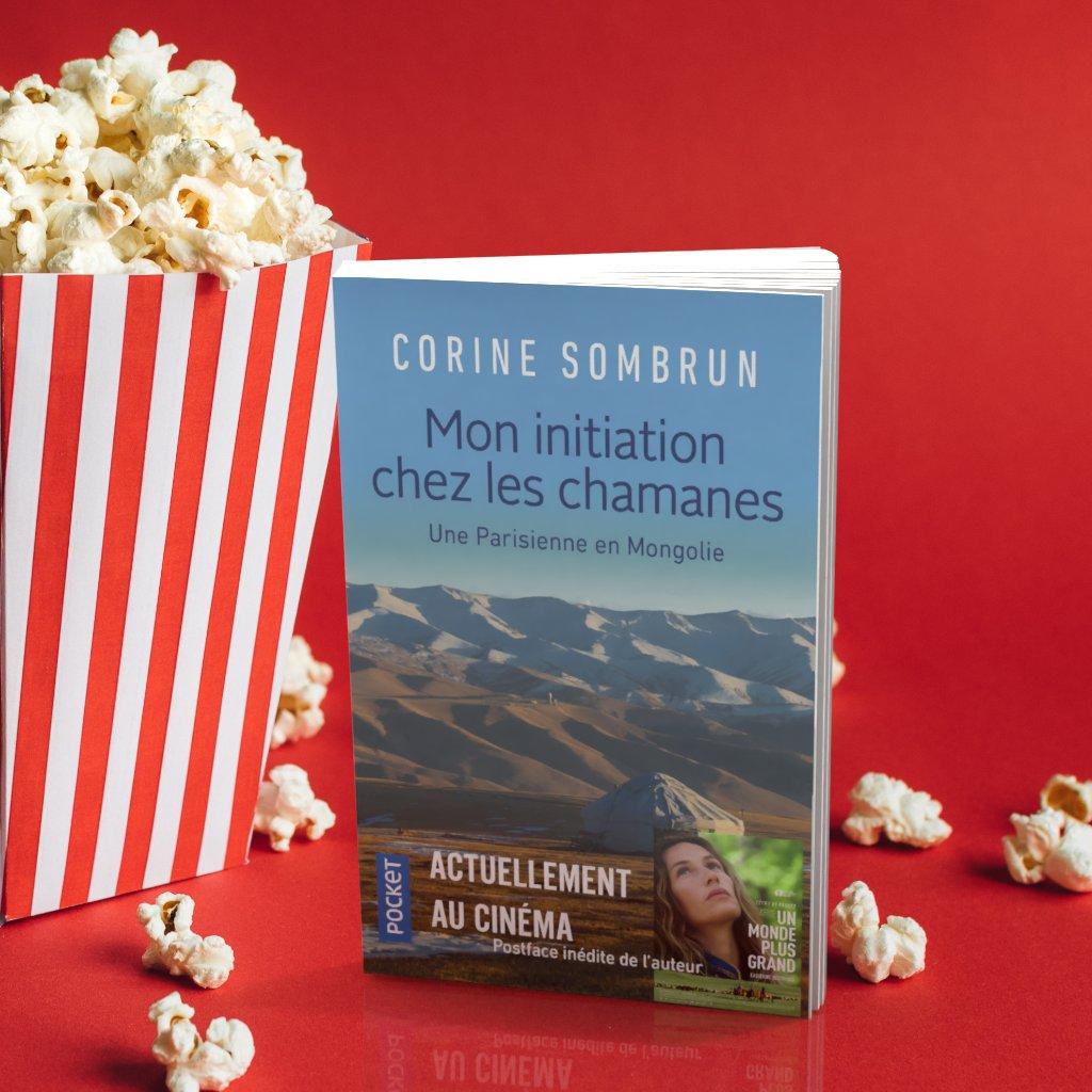 Vivez Mieux S Tweet Cinema Le 30 Octobre Prochain
