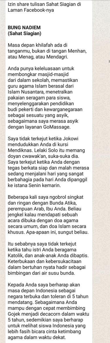Perbedaan Waktu Indonesia Dan Arab : perbedaan, waktu, indonesia, Perbedaan, Waktu, Indonesia, Dengan, Mekah, Python
