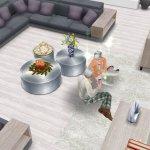 Beach Coffee Table The Sims Freeplay