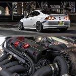 K Series Parts On Twitter Tooshie X Turbo Tuesday Lashoots Kseriesparts Ksp Kseries K20 Acura Acurarsx Acurarsxtypes Rsx Rsxtypes Turbotuesday Turbo Tooshietuesday Tooshie Dc5 Https T Co J6duxu5yip