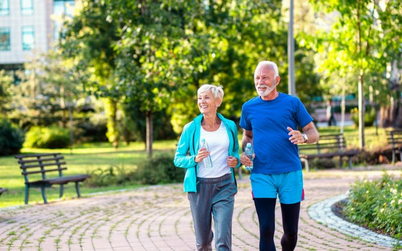 50's Plus Seniors Dating Online Website