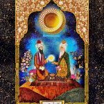 Eduartgranada On Twitter 𝚂𝚑𝚊𝚖𝚜 𝚃𝚊𝚋𝚛𝚒𝚣𝚒 𝚁𝚞𝚖𝚒 Illustration By Eduartgranada Prints For Sale Info Dm Rumi Shamstabrizi The40rulesoflove Eduartgranada Illustration Art Https T Co Ssfp6duuzo