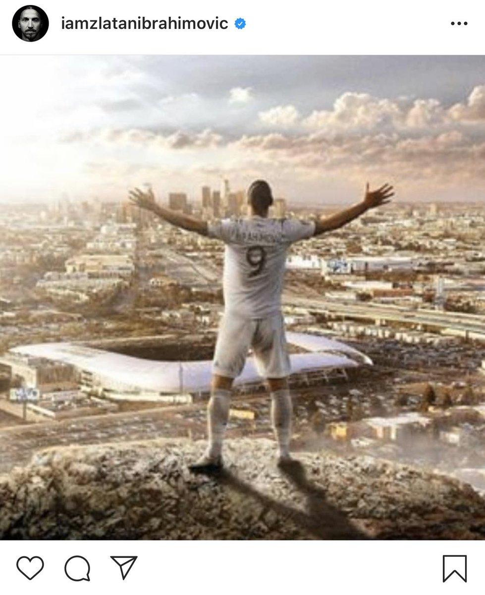 J Ai Vu J Ai Vaincu : vaincu, Footballogue, Twitter:,