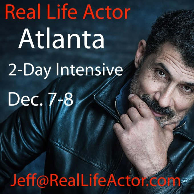 actinginatlanta photo