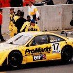 Rsf Motorsport On Twitter Klaus Ludwig Opel Calibra V6 4x4 Itc Championship Stage Norisring 1996 Itc Touring Norisring Ludwig Opel Calibra Https T Co Zia2yhrfpg