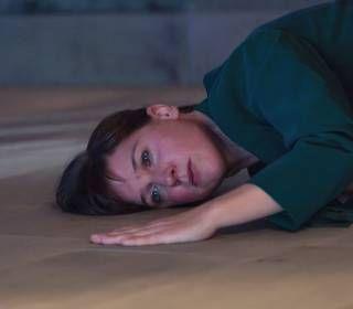 """test Twitter Media - """"Ein beeindruckender Abend, berührend, anstrengend, aber unbedingt sehenswert."""" (NDR Kultur) Mittwoch um um 19.30 zeigen wir wieder Katie Mitchells """"Anatomie eines Suizids"""". #schauspielhaushamburg #katiemitchell  https://t.co/0JfRoExXlb https://t.co/5V2X4k9faB"""
