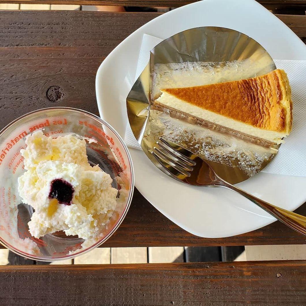 test ツイッターメディア - #那須  に来たなら、自然の中のカフェで一休みしよう♪ 洗練された雰囲気の4つのカフェをナビゲート。 #那須カフェ #栃木旅行 https://t.co/QBDh1TQmp8 https://t.co/xCIm8sQ8Bg