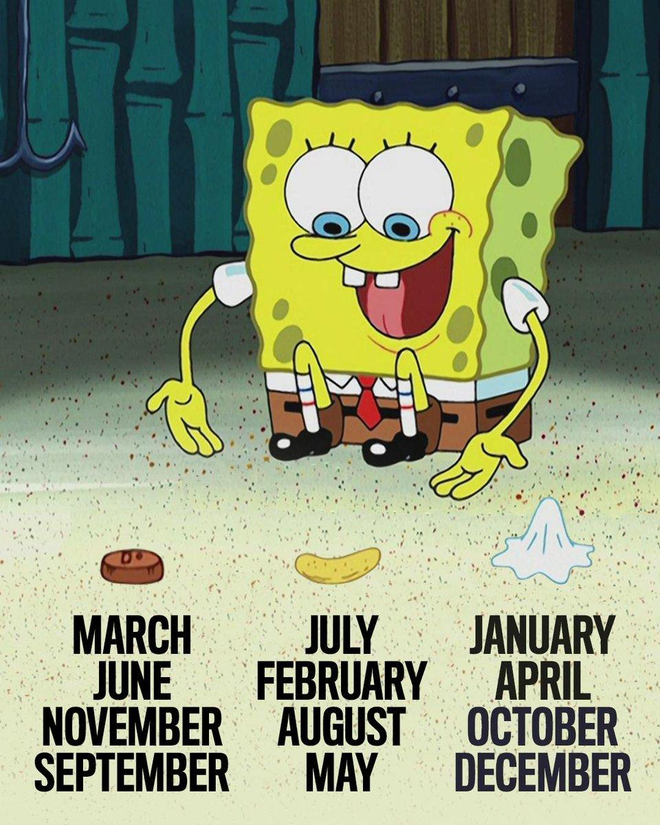 Spongebob Hoodies | TeePublic