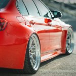 Toyo Tires On Twitter Hot Or Not Toyotires Tagtoyo Proxes Bmw F30 Car Streetfighterl