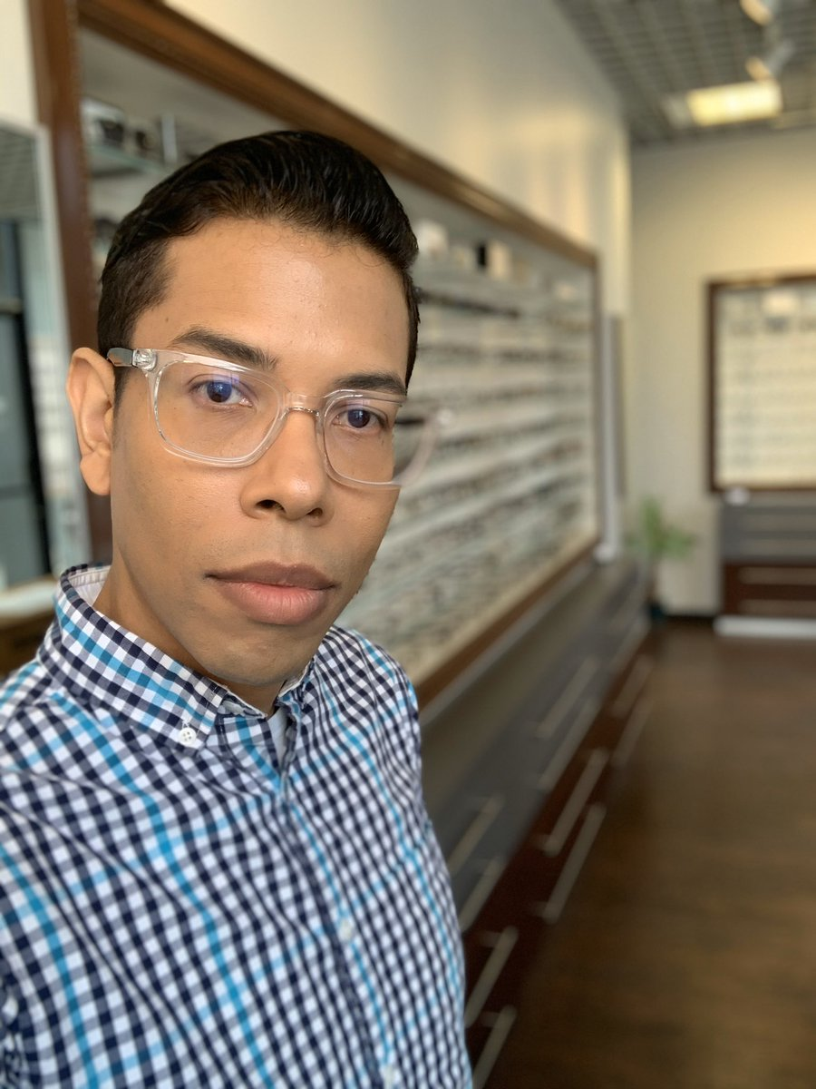 Warby Parker Transition Lenses : warby, parker, transition, lenses, Warby, Parker, Twitter:, Steven!, Range, Prescriptions, Offer, Ultra, High-index, Lenses, Too—we, Customers