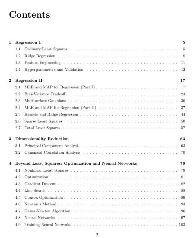 test Twitter Media - 🌟📈📊Download this free 185-page PDF — A Comprehensive Guide to #MachineLearning 👉 https://t.co/iZsREscT9v —————————— #BigData #DataScience #AI #Mathematics #Algorithms #NeuralNetworks #DeepLearning #LinearAlgebra #Statistics #abdsc https://t.co/pui7AuuNPo