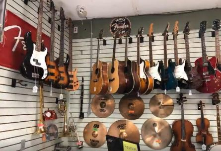 pix Rick's Antelope Valley Pawn Shop Lancaster Ca rick s pawn shop ricksavpawnshop