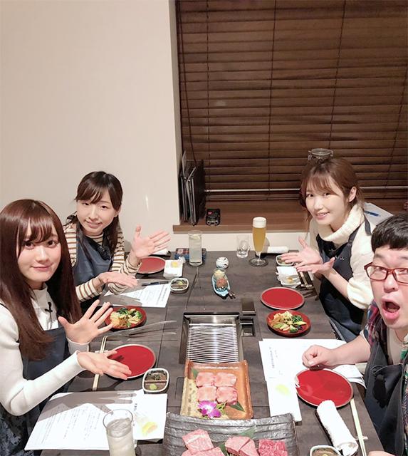 歩サラ - JapaneseClass.jp