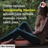 Paling Keren Kata Bijak Mak Erot Personify The Soul