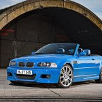 Bmw Park Lane On Twitter The Incredible Bmw M3 Convertible In Laguna Seca Blue What Do You Think About This Amazing Colour Bmw Bmwparklane Bmwm3 M3 Classiccar Bmwmotors Https T Co Uuy5n8eahp