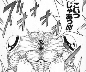 【ドラクエウォーク】ダイの大冒険コラボは実現するのか!?完全新作アニメが発表