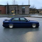 E30 Owners On Twitter Who Ever Said The 4 Door Couldn T Look Good E30owners Bmw E30 Moredoor Bmwe30 Bmwlove Bmwlife Bmwdaily Bmwlifestyle E30love E30life E30daily E30lifestyle 4door Https T Co 9oxevrcerx