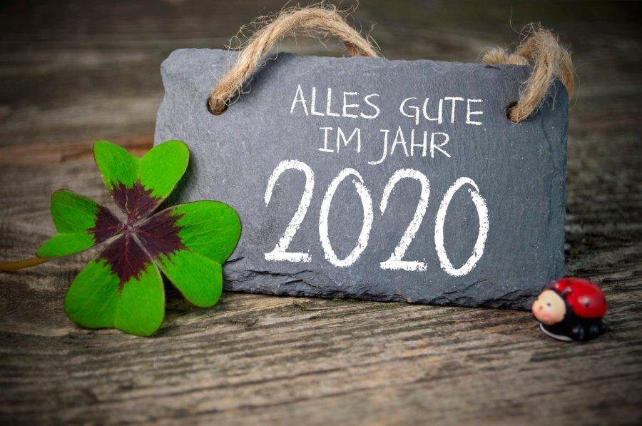 test Twitter Media - Das Bezirksamt Harburg wünscht einen guten Start ins neue Jahr!  #Neujahr #Silvester #2020 #Hamburg #Harburg #Süderelbe Foto: https://t.co/vNdmdVHCkO https://t.co/Ktxs4yOOAn